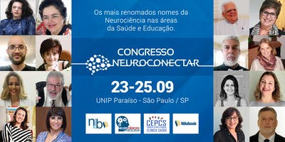 CONGRESSO NEUROCONECTAR SP