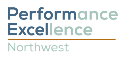 2019 PENW Learning Symposium tickets