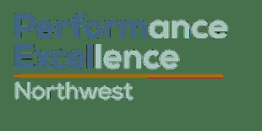 2019 PENW Learning Symposium