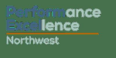 PENW New Examiner Training--Seattle