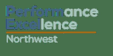 PENW New Examiner Training--Portland tickets