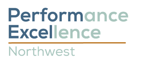 PENW New Examiner Training--Portland