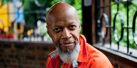 Laraaji @ Lodge Room Highland Park tickets