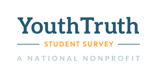 YouthTruth Professional Development Workshop