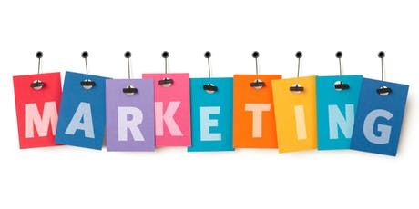 Marketing Bootcamp - For the Small Business Owner tickets