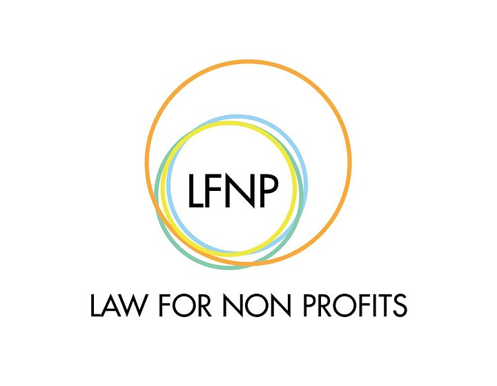 Recordkeeping and Privacy for Non Profits - Vancouver image