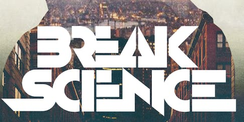 Break Science