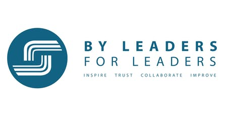 By Leaders for Leaders tickets