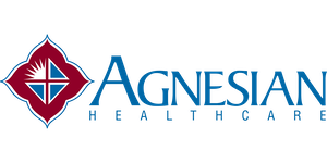 Agnesian HealthCare Weight Watchers Joining Discount