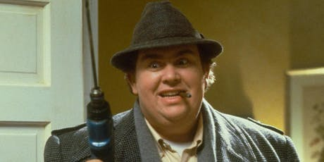 Uncle Buck (30th Anniversary Screening) tickets