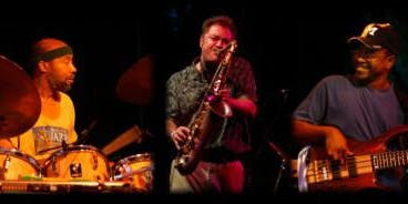 Free Dotsero Jazz On Havana Street Concert !