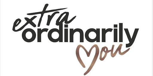 Extraordinarily You