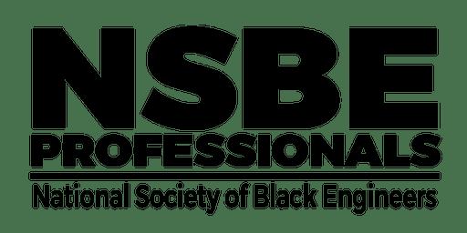 NSBE SIG-Entrepreneurship Mixer