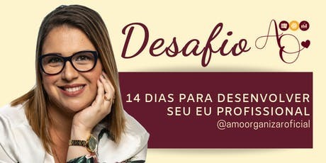 Desafio 14 Dias - Grupo de Mentoria Coletiva por WhatsApp bilhetes
