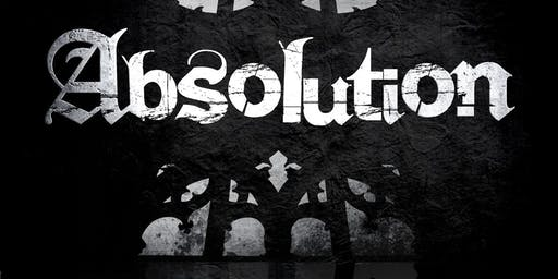 Absolution Fest