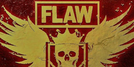 Flaw tickets
