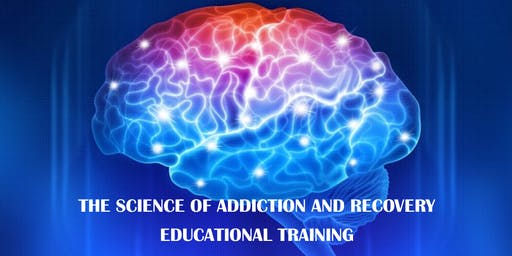 SOAR (Science of Addiction Recovery) Workshop