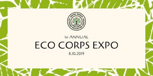 Eco Corp EXPO