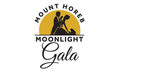 Mount Horeb Moonlight Gala 2019