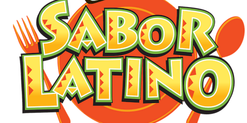 2019 Sabor Latino & Food Symposium ALL ACCESS 8/25 -8/27, 2019- Hosted by The Latino Food Industry Association