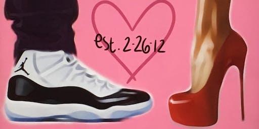 08/23 Established Love