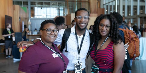Atlanta Outreach Events