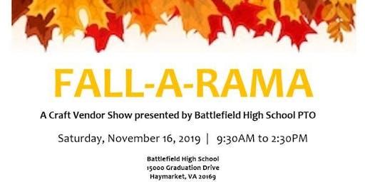Fall-A-Rama