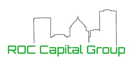 Upstate Commercial Apartment Investors Group MeetUp tickets