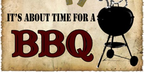 RatPac and RZI Lighting	- Presents -  The BBQ Party! tickets