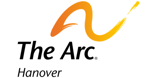 45th Anniversary for The Arc of Hanover
