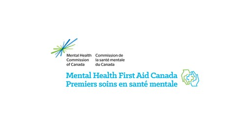 Mental Health First Aid: Adults who Interact with Youth - Whitehorse