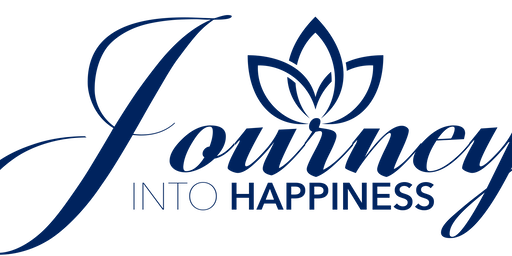 Journey Into Happiness - Focus on Wealth Consciousness  - Aug 23rd Austin