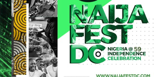 Upper Marlboro, MD Afrobeat Naija Music Party Events