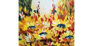 POP-UP! 9/25 - Last of the Daisies @ Bean and Vine,...