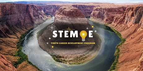 STEM·E Talks: Geology & Geophysics tickets