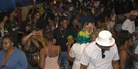 """SDC Presents """"TRENDING: Glow Edition"""" tickets"""