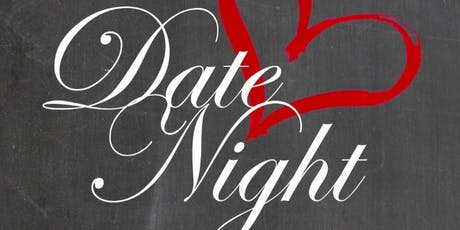 Date Night for Singles Only tickets