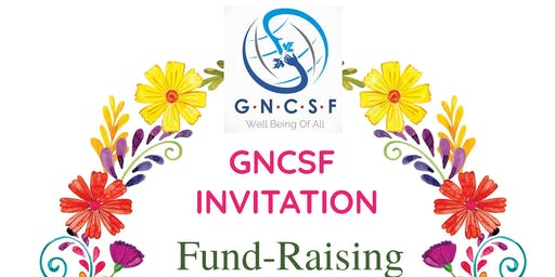 GNCSF Fundraising Dinner & Award Night