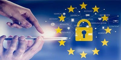 Digital Ethics and e-Privacy Summit