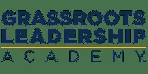 AFP Foundation FL - Mission Act - Sebring