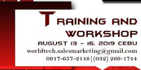 Data Protection Officer (DPO) Training & Workshop - New Schedule tickets