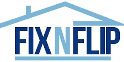 FIX AND FLIP EXPOSURE 07/20/2019