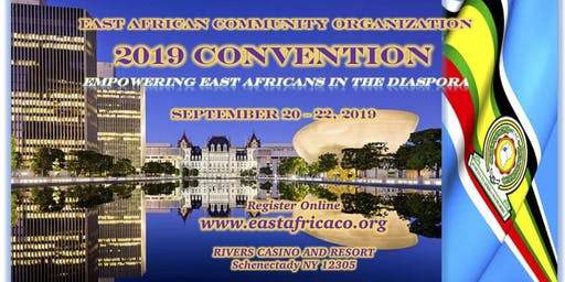 East African Convention