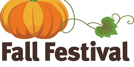 Museum Open House During the Silicon Valley Fall Festival tickets