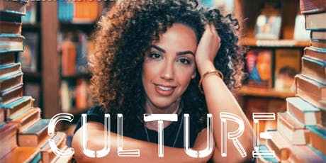 DRIVENartists Montgomery County presents, CULTURE tickets