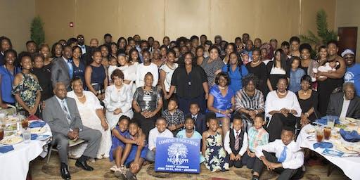 FJRWW Reunion 2020