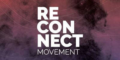Reconnect Movement