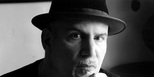 Peter Himmelman w/ Jesse Palter @ SPACE