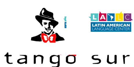 Outing Spanish dinner at Tango Sur  tickets
