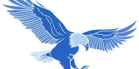 Eagle Mountain 2020 Reunion tickets